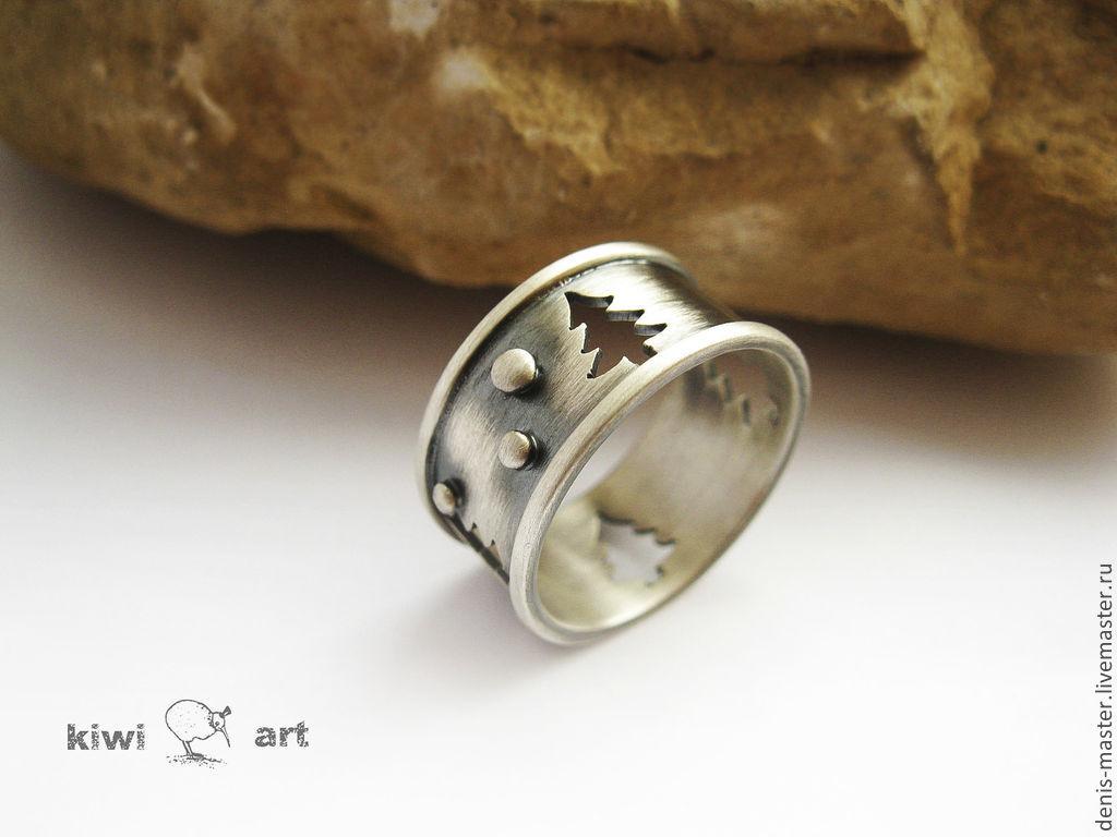 Ярмарка Мастеров, Kiwi Art Studio,кольцо из серебра, оригинальное кольцо, кольцо из серебра 925, кольцо серебро, кольцо серебро 925,кольцо из серебра купить, кольцо из серебра ручной рабо