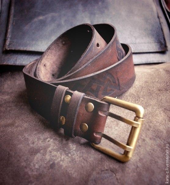 Купить мужской ремень из натуральной кожи интернет магазин купить ремень кожаный мужская в минске