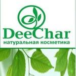 масла   и смеси DeeChar - Ярмарка Мастеров - ручная работа, handmade