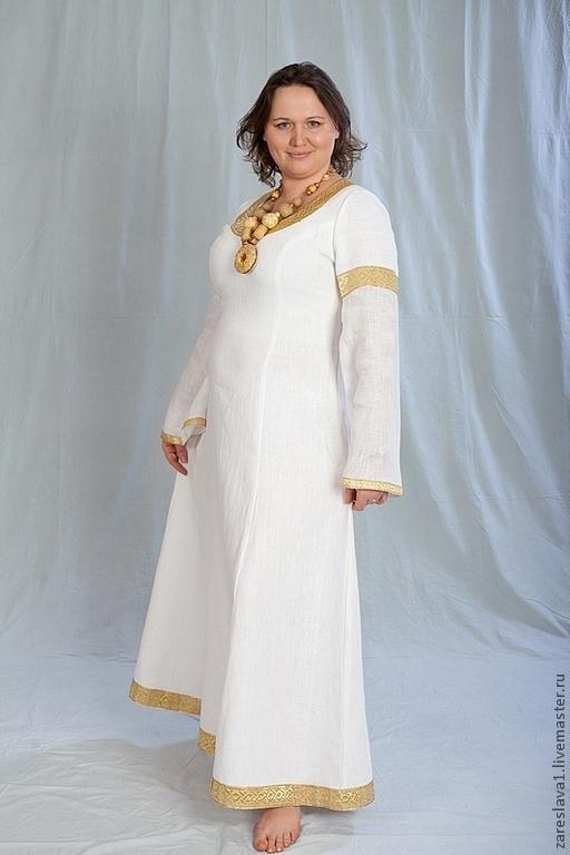 Золотое платье с доставкой