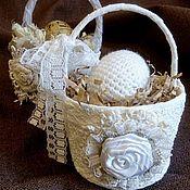 Подарки к праздникам handmade. Livemaster - original item Accessories for parties, Souvenirs, jewelry, gifts. Handmade.