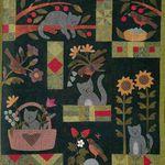 Зазеркалье (zazerkalye) - Ярмарка Мастеров - ручная работа, handmade