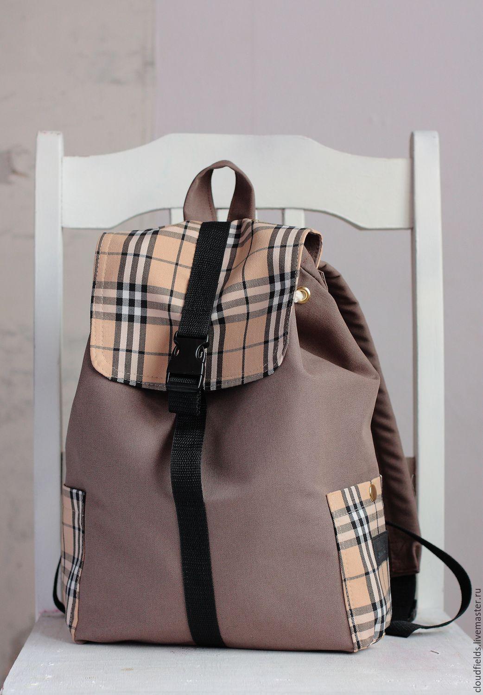 Рюкзаки из хлопка купить нарисованные рюкзаки
