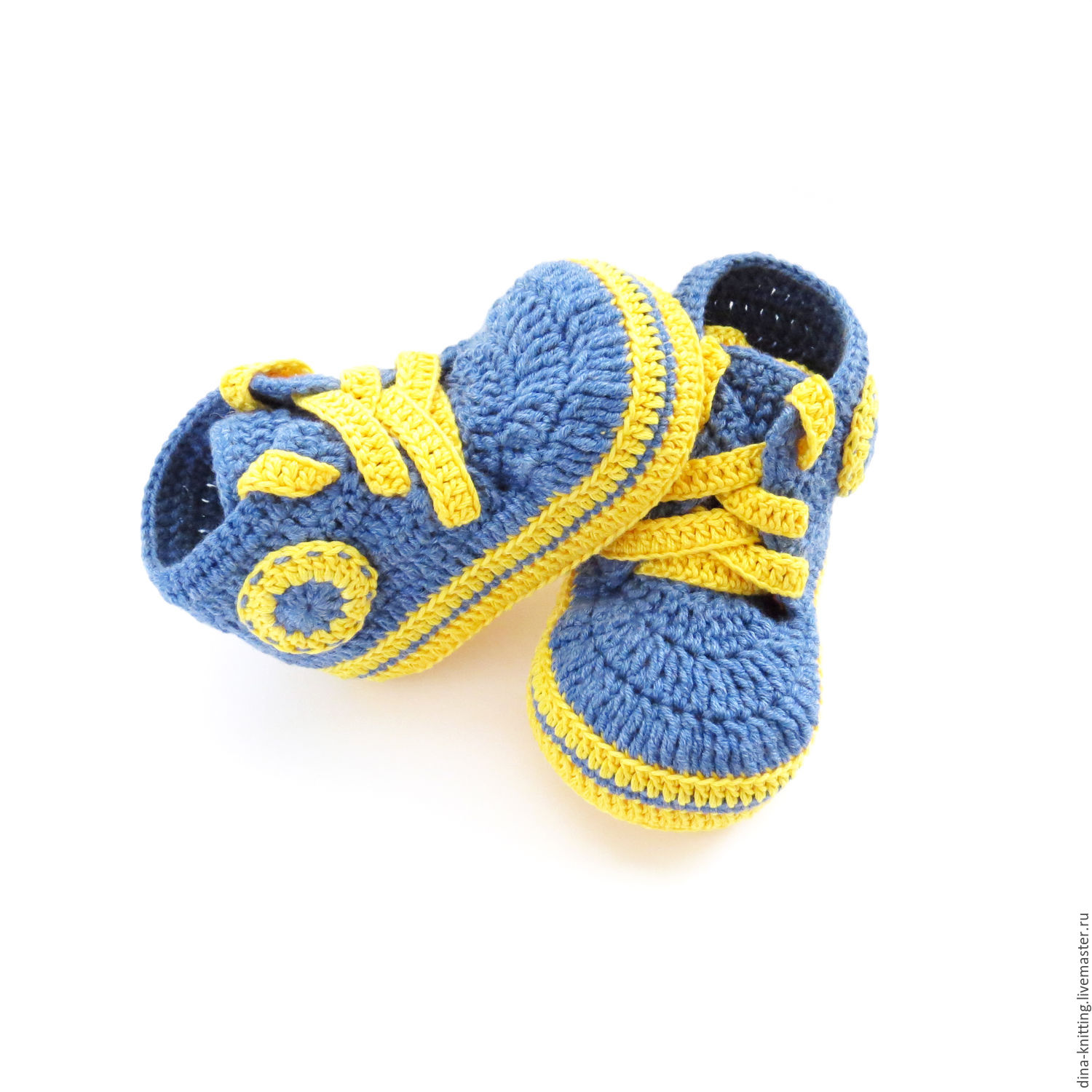 booties shoes knitted baby booties shoes booties for baby boy