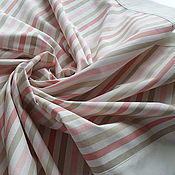 Для дома и интерьера ручной работы. Ярмарка Мастеров - ручная работа Скатерть  Розовая. Handmade.