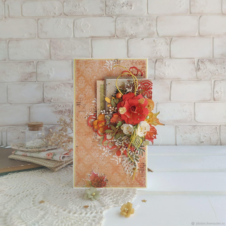 Поздравление, открытки заказать москва