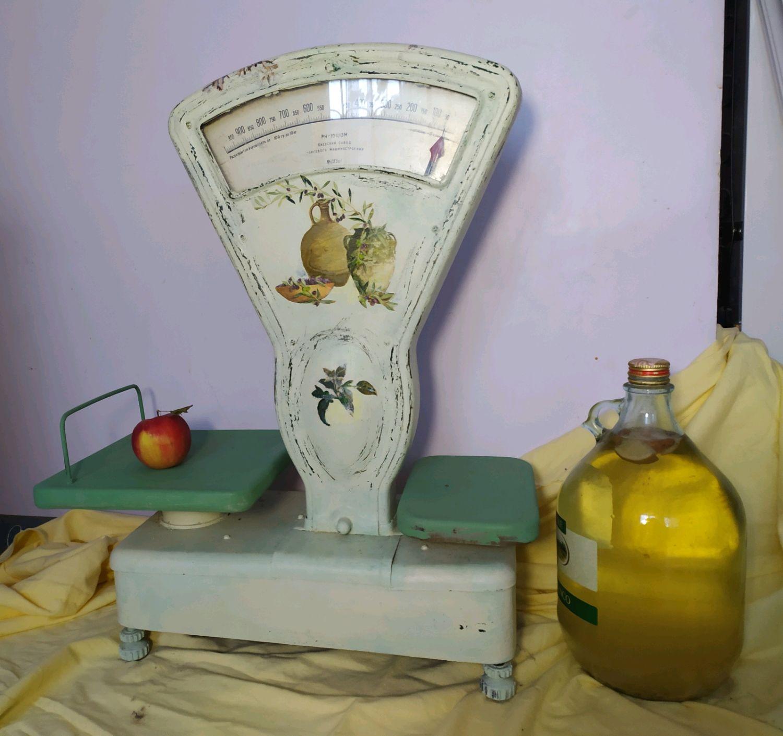 Весы для кухни, Кухня, Киев,  Фото №1