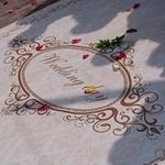 Вера (amanteragifts) - Ярмарка Мастеров - ручная работа, handmade