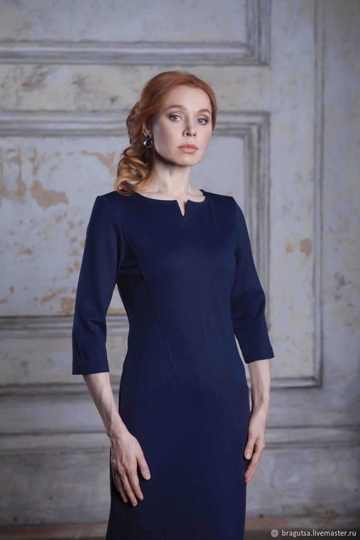 Платье БЕЛЬГИЯ до 56 р, Платья, Москва,  Фото №1