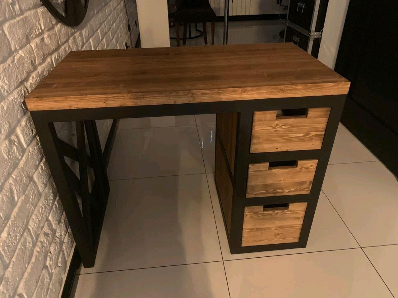 Desk, Tables, Lipetsk,  Фото №1