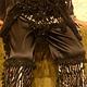 Детские карнавальные костюмы ручной работы. Заказать Костюм Паука. КЭТИ БАНТ. Ярмарка Мастеров. Костюм паука
