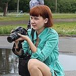 Ирина Рычкова (nemezzzida) - Ярмарка Мастеров - ручная работа, handmade