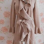 """Одежда ручной работы. Ярмарка Мастеров - ручная работа """"Весенний"""". Handmade."""