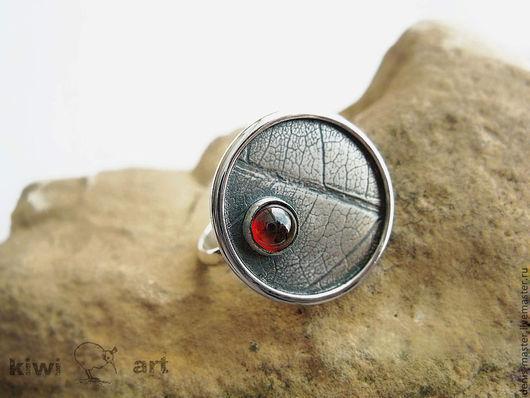 кольцо из серебра,серебряное кольцо,кольцо из серебра купить,серебряное кольцо купить,кольцо серебро,кольцо серебро куплю,украшения из серебра,серебряные украшения,ювелирные украшения,кольцо из серебр