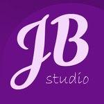 JB-STUDIO - Ярмарка Мастеров - ручная работа, handmade