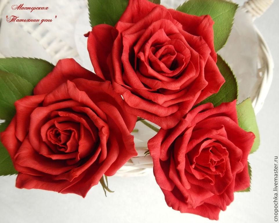 Купить фоамиран для цветов согласен всем