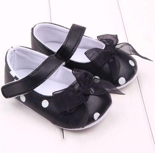 Куклы и игрушки ручной работы. Ярмарка Мастеров - ручная работа. Купить туфли для кукол. Handmade. Обувь, обувь для кукол