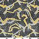 3.Черно-желтый 024.0185