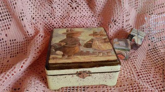"""Развивающие игрушки ручной работы. Ярмарка Мастеров - ручная работа. Купить Кубики """"Давайте Дружить"""". Handmade. Кубики"""