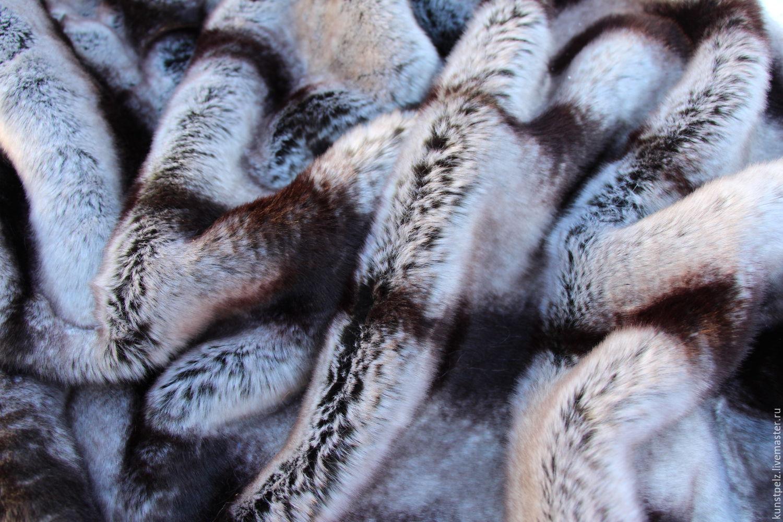 Искусственная шиншилла краснодар купить ткань