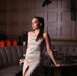 Екатерина (catiche-fashion) - Ярмарка Мастеров - ручная работа, handmade