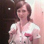 Татьяна Кошкина (Livemaster-tatu) - Ярмарка Мастеров - ручная работа, handmade