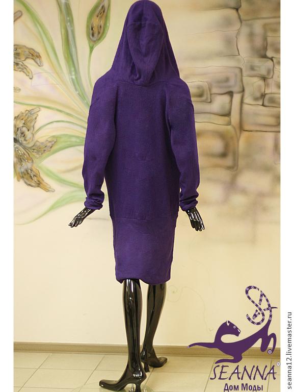 Купить платье тунику большого размера с доставкой