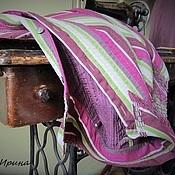 Одежда ручной работы. Ярмарка Мастеров - ручная работа Ля мур тужур - тужурка. Handmade.