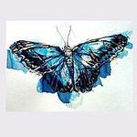 Мария Papilio Decor - Ярмарка Мастеров - ручная работа, handmade