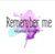 Remember me... - Ярмарка Мастеров - ручная работа, handmade