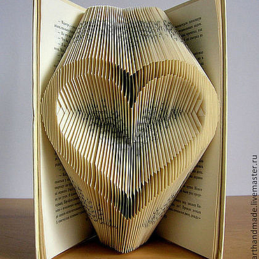 Свадебный салон ручной работы. Ярмарка Мастеров - ручная работа Сердце контур - оригинальный подарок влюбленным. Handmade.