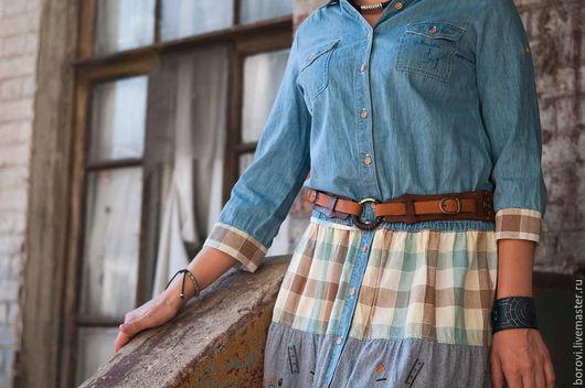 Пояса, ремни ручной работы. Ярмарка Мастеров - ручная работа. Купить пояс женский. Handmade. Ремень из кожи, кожа натуральная