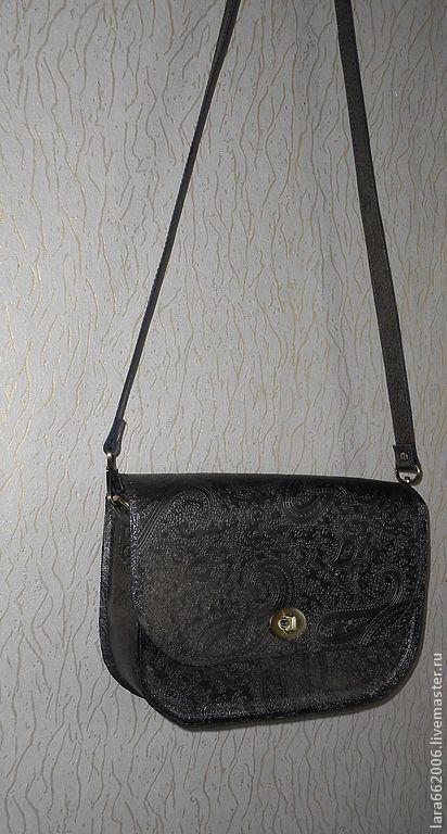 Order Womens Leather Bag Imperial Italian Genuine