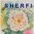 SHERFI - Ярмарка Мастеров - ручная работа, handmade