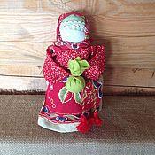 Куклы и игрушки ручной работы. Ярмарка Мастеров - ручная работа Берегиня дома. Handmade.