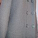 Кофты и свитера ручной работы. Вязаный кардиган. Волшебные петельки от Раисы. Ярмарка Мастеров. Вязаный кардиган, кардиган вязаный