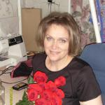 Светлана Орлова - Ярмарка Мастеров - ручная работа, handmade