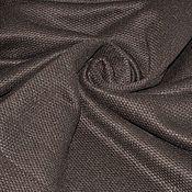 """Ткани ручной работы. Ярмарка Мастеров - ручная работа Пальтовая шерсть """"Marni"""", Италия 450 руб. за весь отрез. Handmade."""