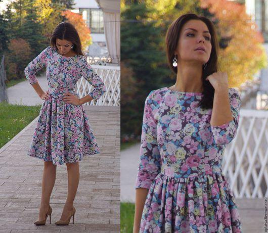 осеннее платье, теплое платье, платье на осень, платье для осени, джинсовое платье, осеннее платье, осеннее платье, платье миди, осеннее платье миди, осеннее платье, осеннее платье, миди платье, осень