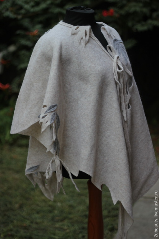 Каталог женской одежды большого размера