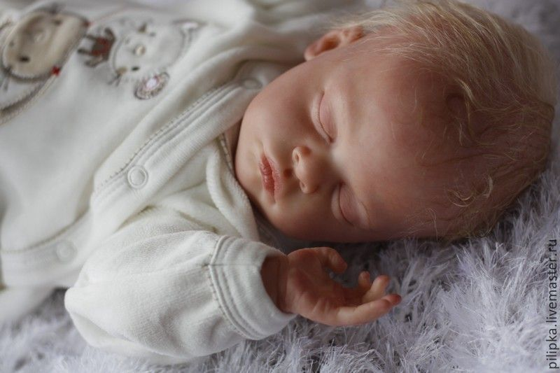 фото ева ангелина