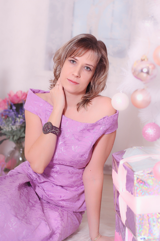Браслеты ручной работы. Ярмарка Мастеров - ручная работа. Купить Фиолетовый браслет. Handmade. Фиолетовый, яшма натуральная, кожа натуральная
