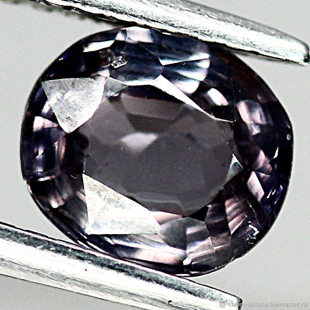 Blitz Auction! Spinel cut of 1,14 ct, Cabochons, Mineralnye Vody, Фото №1