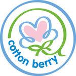 COTTON berry - Ярмарка Мастеров - ручная работа, handmade
