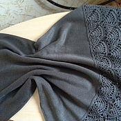 Одежда ручной работы. Ярмарка Мастеров - ручная работа Женская юбка. Handmade.