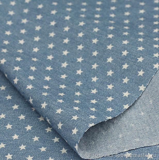 польского ткань под джинсу фото выше разрешение растрового