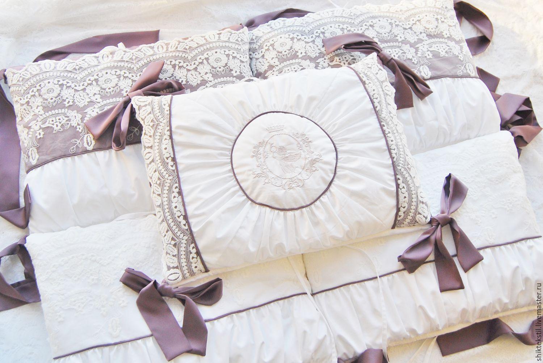 Куплю для новорожденных одежду Самара