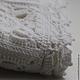 Текстиль, ковры ручной работы. Плед Крылья ангела. Домовенок. Ярмарка Мастеров. Ажурный, крылья, акрил