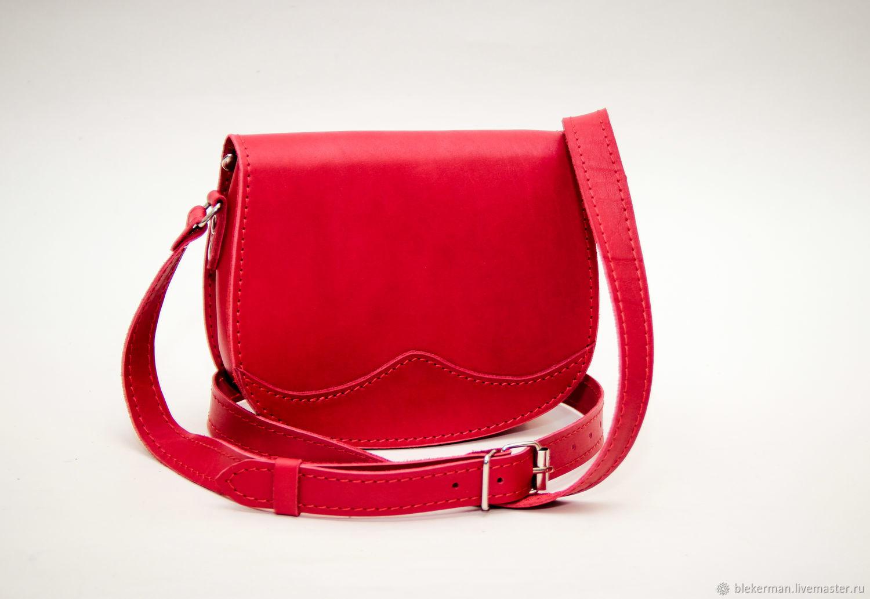 839f44b6d20c Женские сумки ручной работы. Ярмарка Мастеров - ручная работа. Купить  Женская сумочка