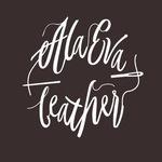 ALAEVA LEATHER - Ярмарка Мастеров - ручная работа, handmade